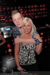 Kandi Couture - Club Couture - Fr 20.05.2011 - 49
