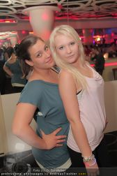 Kandi Couture - Club Couture - Fr 20.05.2011 - 52