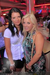Kandi Couture - Club Couture - Fr 20.05.2011 - 68