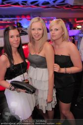 Kandi Couture - Club Couture - Fr 20.05.2011 - 69