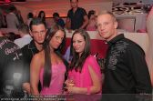 Kandi Couture - Club Couture - Fr 20.05.2011 - 70