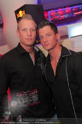 Kandi Couture - Club Couture - Fr 20.05.2011 - 72