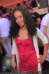 Kandi Couture - Club Couture - Fr 20.05.2011 - 74