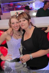 Kandi Couture - Club Couture - Fr 20.05.2011 - 75
