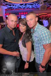 Kandi Couture - Club Couture - Fr 20.05.2011 - 79