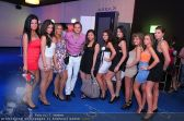 Club Collection - Club Couture - Sa 21.05.2011 - 1