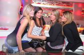 Club Collection - Club Couture - Sa 21.05.2011 - 11
