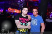 Club Collection - Club Couture - Sa 21.05.2011 - 12