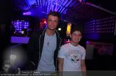 Club Collection - Club Couture - Sa 21.05.2011 - 13