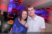 Club Collection - Club Couture - Sa 21.05.2011 - 14