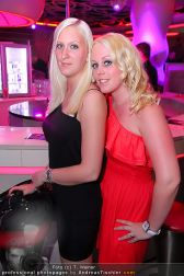 Club Collection - Club Couture - Sa 21.05.2011 - 15