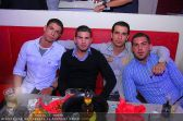 Club Collection - Club Couture - Sa 21.05.2011 - 16