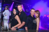 Club Collection - Club Couture - Sa 21.05.2011 - 18