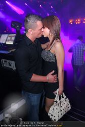 Club Collection - Club Couture - Sa 21.05.2011 - 20