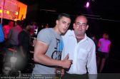 Club Collection - Club Couture - Sa 21.05.2011 - 21