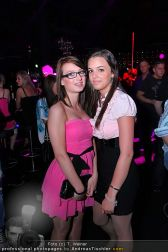 Club Collection - Club Couture - Sa 21.05.2011 - 22