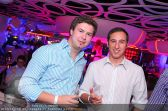 Club Collection - Club Couture - Sa 21.05.2011 - 25