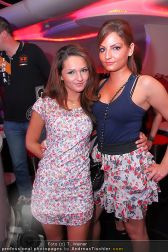 Club Collection - Club Couture - Sa 21.05.2011 - 26