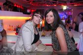 Club Collection - Club Couture - Sa 21.05.2011 - 27