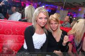 Club Collection - Club Couture - Sa 21.05.2011 - 28