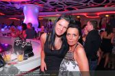 Club Collection - Club Couture - Sa 21.05.2011 - 30