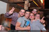 Club Collection - Club Couture - Sa 21.05.2011 - 31
