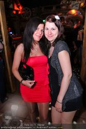 Club Collection - Club Couture - Sa 21.05.2011 - 33