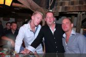 Club Collection - Club Couture - Sa 21.05.2011 - 34
