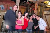 Club Collection - Club Couture - Sa 21.05.2011 - 35