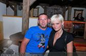 Club Collection - Club Couture - Sa 21.05.2011 - 38