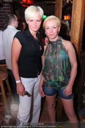 Club Collection - Club Couture - Sa 21.05.2011 - 39
