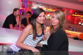 Club Collection - Club Couture - Sa 21.05.2011 - 4