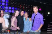 Club Collection - Club Couture - Sa 21.05.2011 - 40