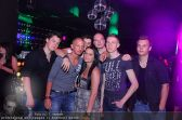 Club Collection - Club Couture - Sa 21.05.2011 - 41