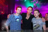 Club Collection - Club Couture - Sa 21.05.2011 - 42