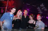 Club Collection - Club Couture - Sa 21.05.2011 - 43