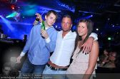 Club Collection - Club Couture - Sa 21.05.2011 - 44