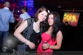 Club Collection - Club Couture - Sa 21.05.2011 - 5
