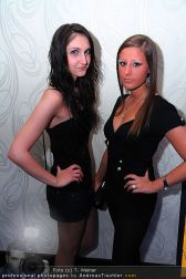 Club Collection - Club Couture - Sa 21.05.2011 - 7