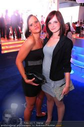 Club Collection - Club Couture - Sa 21.05.2011 - 8