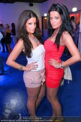 Club Collection - Club Couture - Sa 21.05.2011 - 9