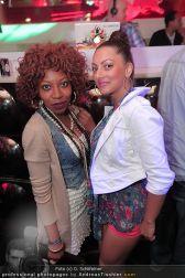 La Noche del Baile - Club Couture - Do 26.05.2011 - 10