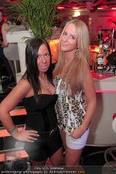 La Noche del Baile - Club Couture - Do 26.05.2011 - 11