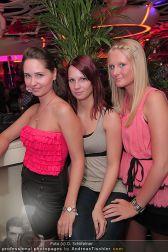 La Noche del Baile - Club Couture - Do 26.05.2011 - 12
