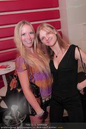 La Noche del Baile - Club Couture - Do 26.05.2011 - 19