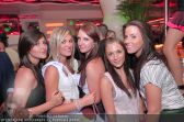La Noche del Baile - Club Couture - Do 26.05.2011 - 2