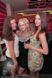 La Noche del Baile - Club Couture - Do 26.05.2011 - 21