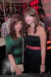 La Noche del Baile - Club Couture - Do 26.05.2011 - 22