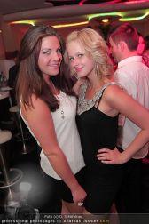 La Noche del Baile - Club Couture - Do 26.05.2011 - 28