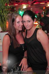La Noche del Baile - Club Couture - Do 26.05.2011 - 34